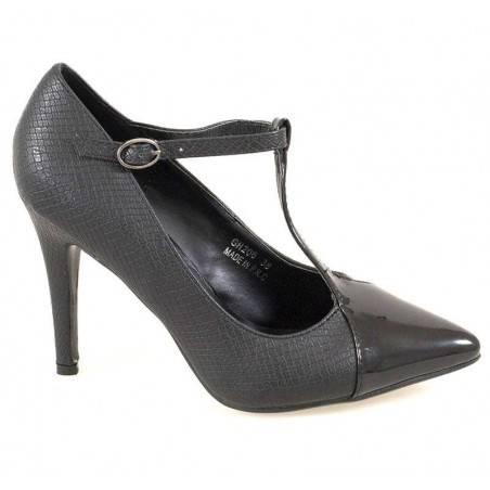 Pantofi Femei VGFGH206N.MS-29