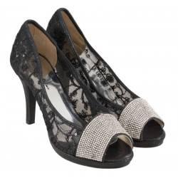 Pantofi Femei VGFGH197N.MS-72