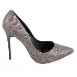 Pantofi Femei VGF8231N.MS