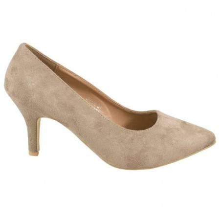 Pantofi Femei VGFGH170BE.MS-68