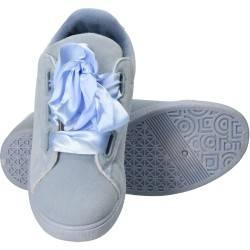 Pantofi Femei VGF5101-5BD.MS-33