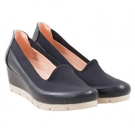 Pantofi Femei VGT48134013ZN-154