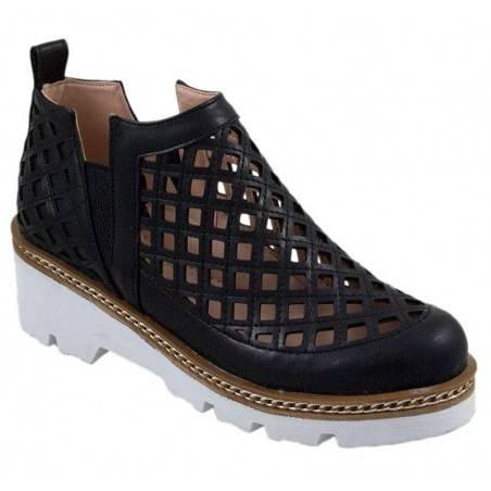 Pantofi femei casual VGT4992002ZN