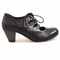 Pantofi femei casual VGT7003N