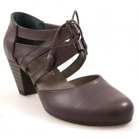 Pantofi femei casual VGT7004M