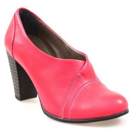 Pantofi femei casual VGT6236R