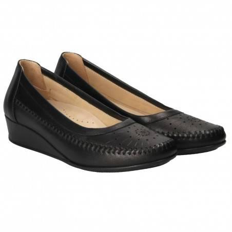 Pantofi femei casual VGT240N-109