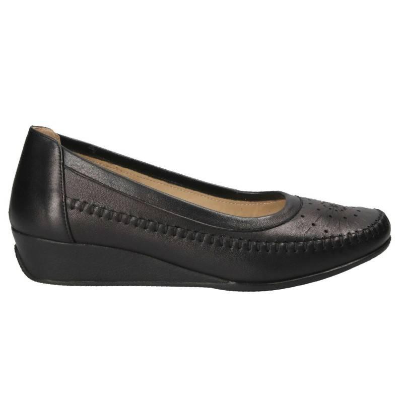 Pantofi femei casual VGT240N