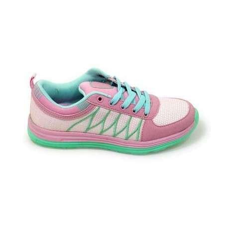 Pantofi sport femei SMSJ15297RO
