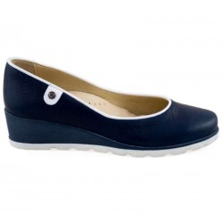 Pantofi femei casual AKS5692B