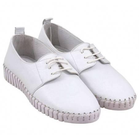 Pantofi femei casual VGT3195001ZA