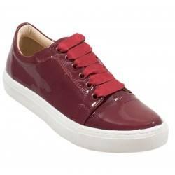 Pantofi Femei VGT4112BO-254