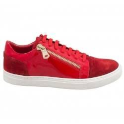 Pantofi Femei VGT4109R-254
