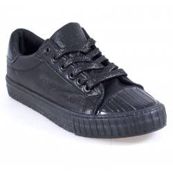 Pantofi Femei SMSGF-82N.MS