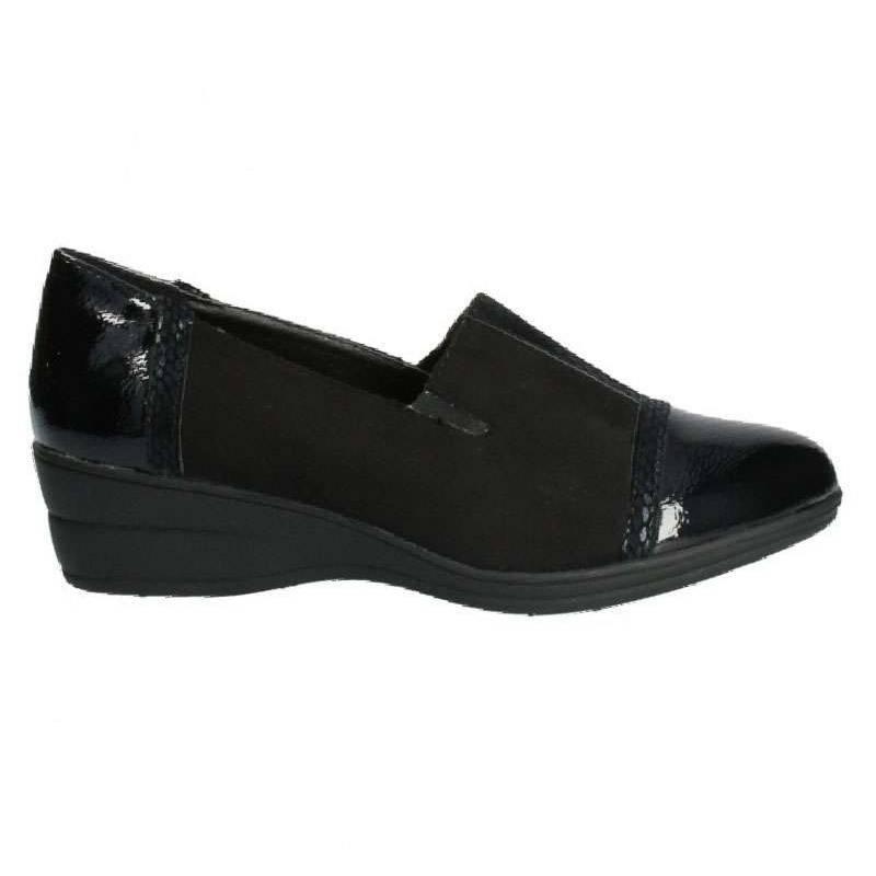 Pantofi Femei VGFQP611N.MS-37