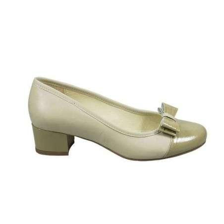 Pantofi Femei VCI296BE