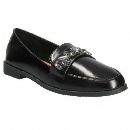 Pantofi Femei VGF150-28N.MS-43
