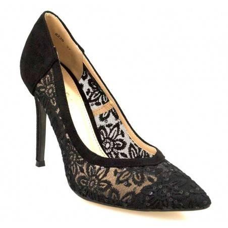 Pantofi Femei VGF8239N.MS