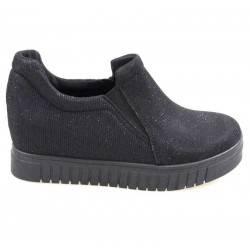 Pantofi Femei VGF800-9N.MS-186