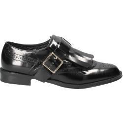 Pantofi Femei VGFJ15101N.MS-43