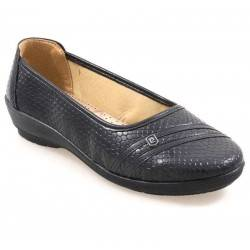 Pantofi Femei VGTBA-14N-996