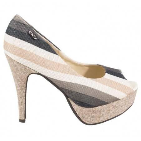 Pantofi Femei VMF2327BE