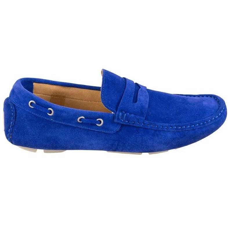Pantofi Barbati VMFDREWVB