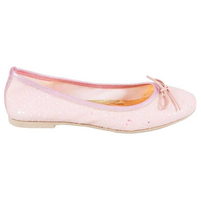 Pantofi Femei VMFE400RO