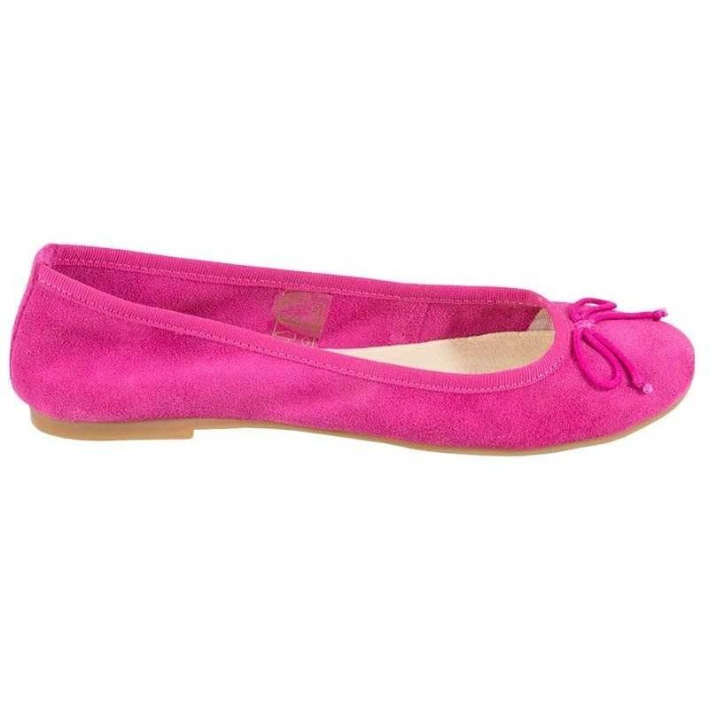 Pantofi Femei VMFSTYLE04FU