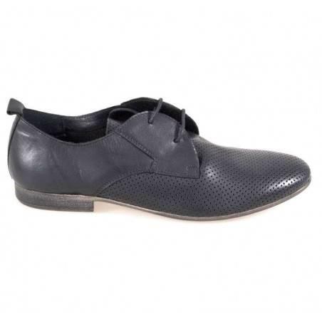 Pantofi Femei VMFE15Z76-B1010N