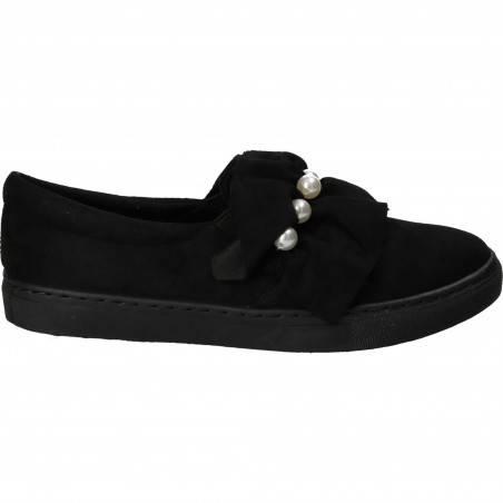 Pantofi Femei VGF1426-2N.MS-188