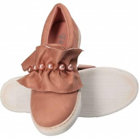 Pantofi Femei VGF1426-2RO.MS-42