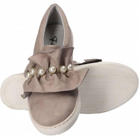 Pantofi Femei VGF1426-2GR.MS
