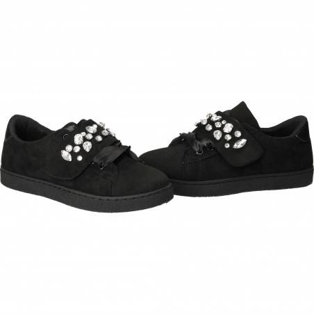 Pantofi Femei VGFK3609N.MS-173
