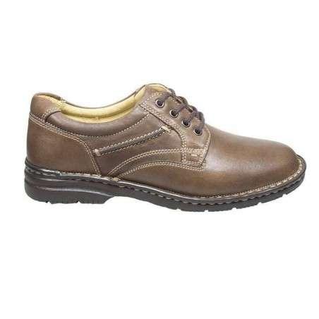 Pantofi barbati casual VCI352LAPOM
