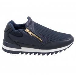 Pantofi Femei VGF2097-2B.MS-148