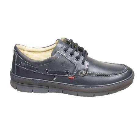 Pantofi barbati casual  VCP343N