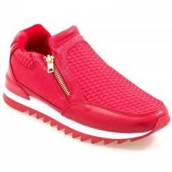Pantofi Femei  VGF2097-3R.MS-189