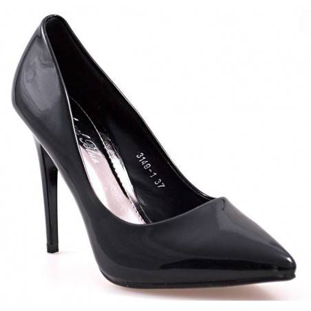 Pantofi femei elegant SAB3149-1N