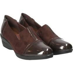Pantofi Femei VGFQP611M.MS-41