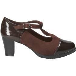 Pantofi Femei VGFQP155M.MS-39