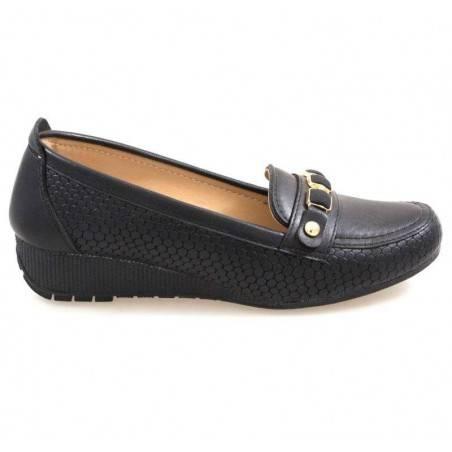 Pantofi Femei VGT444FT411ZN-190