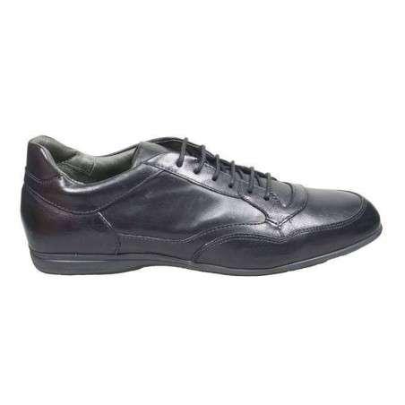 Pantofi barbati casual VCP361N