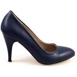 Pantofi femei casual VGT4761301ZB