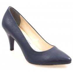 Pantofi Femei VGT447500ZB-104