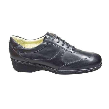 Pantofi Femei VCI296N