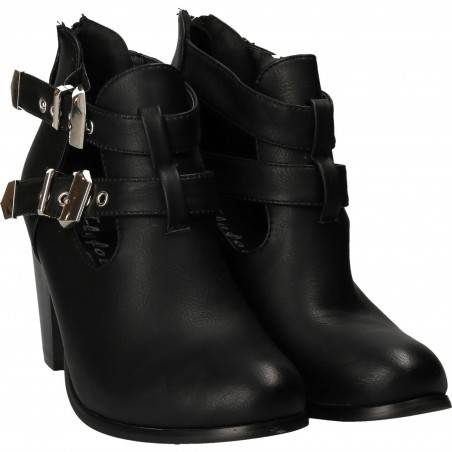 Pantofi Femei VGFW388N.MS-35