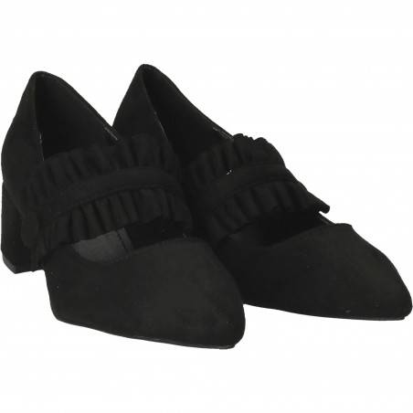 Pantofi Femei VGFZA0110N.MS-39