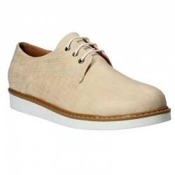 Pantofi Femei VGT076700ZBE-193