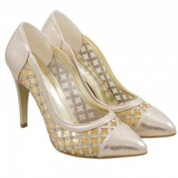 Pantofi Femei VGT0722525ZAU-136